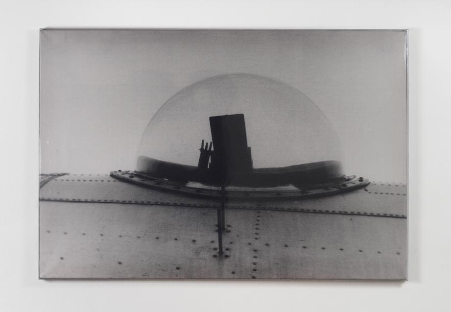 Okno navigátora, 1998