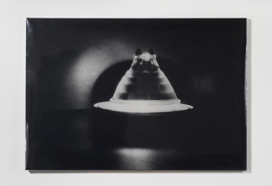 Flare, 1998