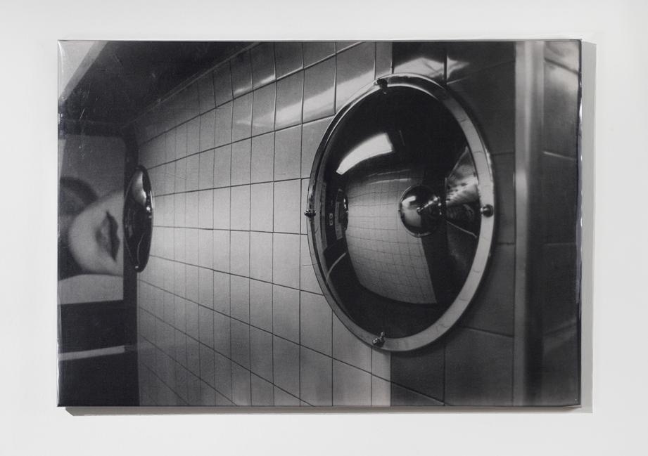 Metro, 1997